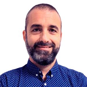 Miguel Caballero