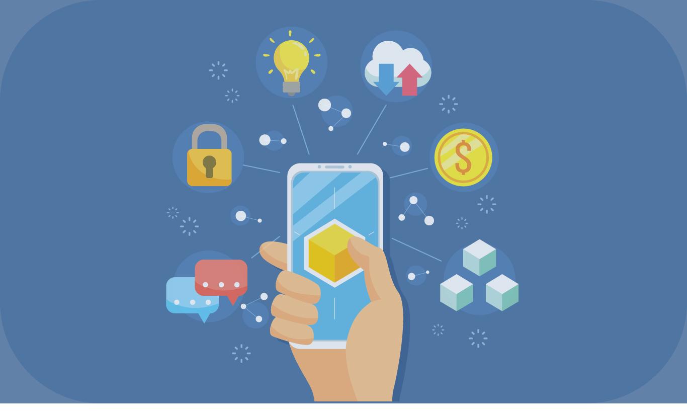 Tokenización de activos: ventajas frente a modelos tradicionales