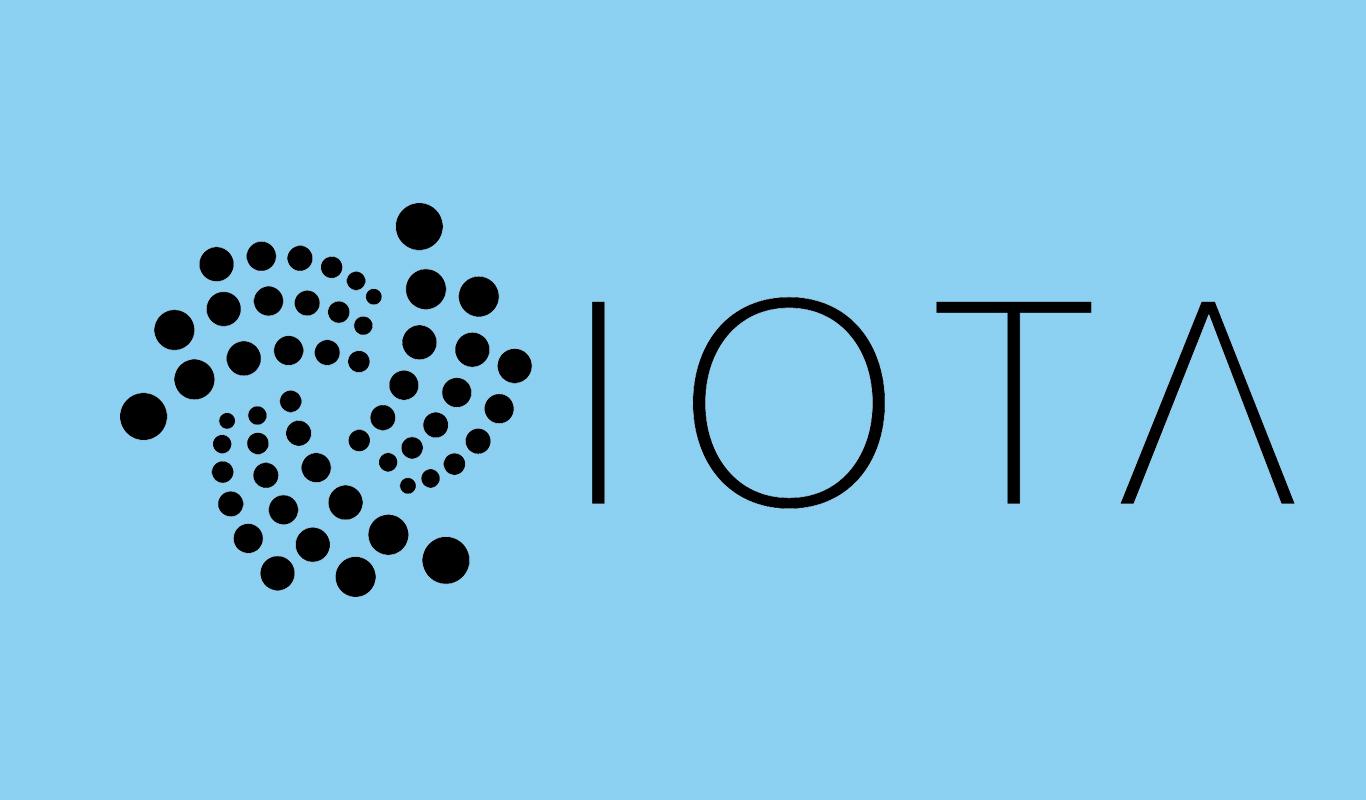 Descubriendo un Proyecto: IOTA