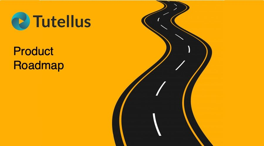 Roadmap de Tutellus - actualizado