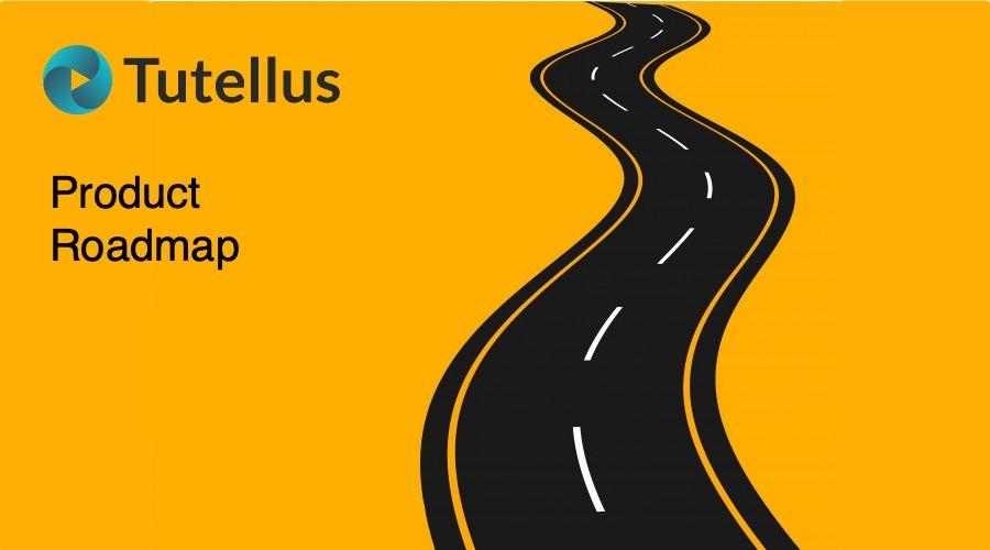 Roadmap de Tutellus - actualizado