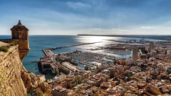 Nueva edición Bootcamp de Blockchain en Alicante
