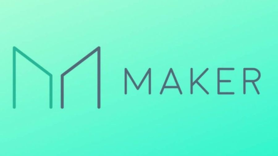 Descubriendo DAI Y Maker DAO: pilares del mundo DeFi
