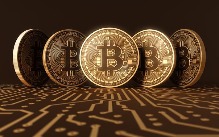 Mi visión Bitcoin del Futuro (1)