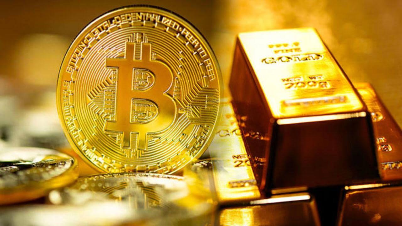 Mi visión Bitcoin del Futuro (4)