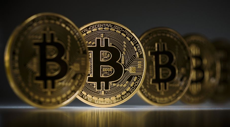 Mi visión Bitcoin del Futuro (5)