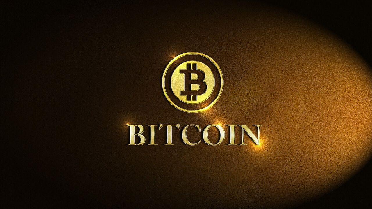 Mi Visión Bitcoin del Futuro (6)