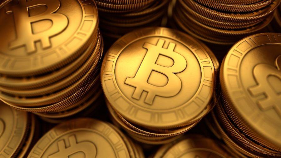 Mi visión Bitcoin del Futuro (2)