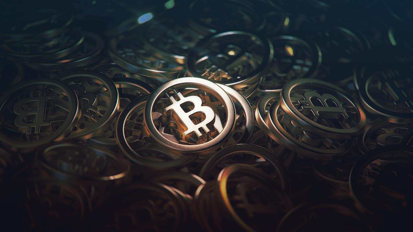 Mi visión Bitcoin del Futuro (3)