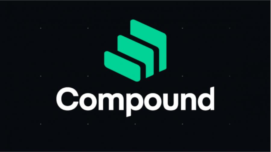 Entendiendo Compound y los mercados de dinero