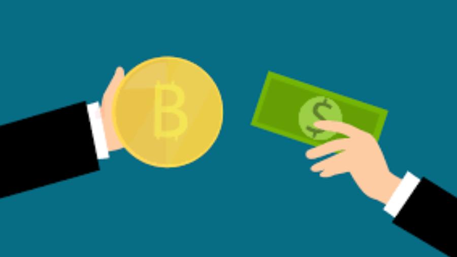 Por qué las CBDC incrementan la propuesta de valor de Bitcoin