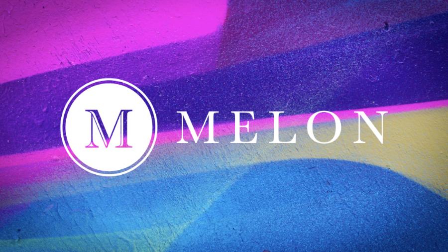 Melon Protocol: El Futuro de los Crypto Fondos