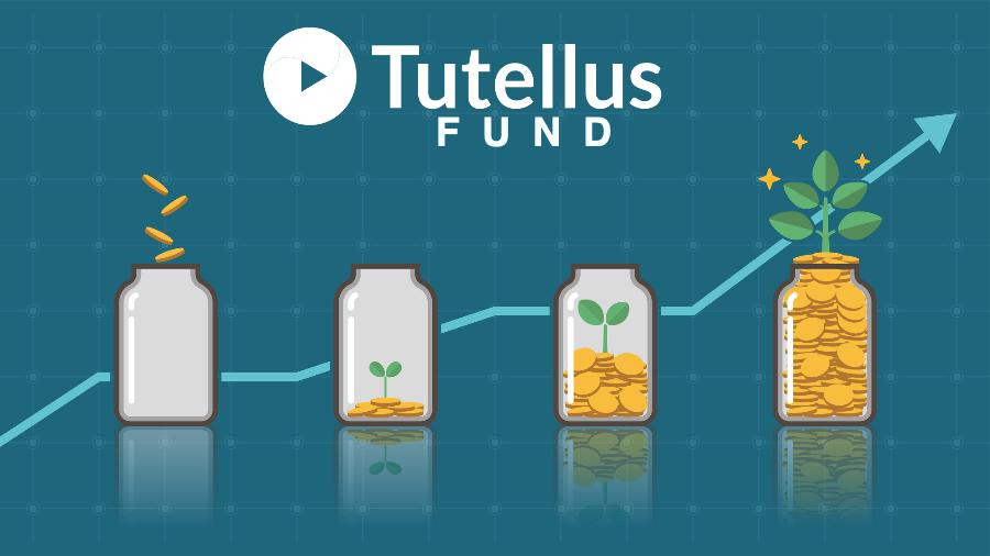 """""""Tutellus Fund"""" y la democratización del acceso a los Fondos de Inversión"""